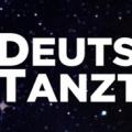 """""""Deutschland Tanzt"""": ProSieben startet mehrteilige Live-Eventshow – 16 Bundesländer im landesweiten Tanzwettbewerb – © ProSieben"""