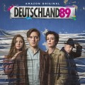 """Deutschland89"": Prime Video verkündet VÖ-Termin – Finale Staffel der Trilogie mit Jonas Nay und Maria Schrader – © (c) 2020 Amazon.com Inc., or its affiliates.jpg"