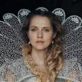 """""""A Discovery of Witches"""": Folge 6 bringt eine Hochzeit und mehr Enthüllungen – Review – Unser Recap zur sechsten Episode der zweiten Staffel """"Die Vermählung"""" – © Sky One"""
