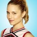 """""""Glee"""": Dianna Agron ist bei 100. Folge dabei – Jubiläum mit vielen Darstellern der ersten Stunde – Bild: FOX"""