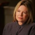"""Dianne Wiest und Zoe Lister Jones schließen sich """"Life in Pieces"""" bei CBS an – Comedy-Projekt mit Colin Hanks erhält prominenten Zuwachs – Bild: HBO"""