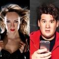 """ONE überträgt wieder die """"1LIVE Köln Comedy-Nacht XXL"""" – Eventshow mit Chris Tall, Carolin Kebekus, Atze Schröder und Co. – © WDR/Axl Klein/Promo,"""