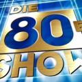 """RTL bringt """"Die 80er Show"""" mit Oliver Geissen zurück – Neuauflage der Nostalgie-Eventshow Anfang 2021 – Bild: i&u TV/RTL"""