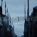 """HBO teasert """"Game of Thrones""""-Finale an – Highlight-Trailer für 2019 liefert weitere Bilder zur achten Staffel – Bild: HBO"""