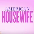 """""""American Housewife"""": Free-TV-Premiere abgeblasen, Staffel drei im Pay-TV – sixx wird US-Comedy zunächst doch nicht zeigen – © ABC"""