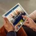 WDR schließt die eigene Mediathek – Angebot fortan in die ARD Mediathek integriert – Bild: SWR/Dennis Weissmantel