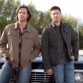 """Vancouver: """"Supernatural"""" und """"Arrowverse""""-Serien nähern sich einem Drehstart – Schauspieler müssen zunächst in Quarantäne – © The CW"""