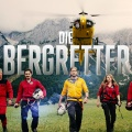 """""""Die Bergretter"""" und """"Der Kriminalist"""" kehren im November zurück – Neue Staffeln der ZDF-Serien – Bild: ZDF/Martin Zwanzger"""