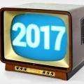 Die beste Serie des Jahres 2017 – Das Review-Jahr im Rückblick