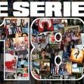 Die beste Serie des Jahres 2018 – Das Review-Jahr im Rückblick