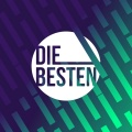 """""""Die Besten"""": ProSieben startet neue Rankingshow mit Carpendale und Ullmann – """"Die 33 größten Heldengeschichten"""" an Fronleichnam – Bild: ProSieben"""