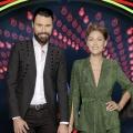 """""""Big Brother UK"""" und """"Celebrity Big Brother"""": Channel 5 trennt sich von Realityshows – Aus oder Neuanfang in Großbritannien? – Bild: Channel 5/Endemol Shine"""