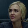 """Jessica Alba: """"Dark Angel"""" kehrt für """"Bad Boys""""-Spin-Off ins Fernsehgeschäft zurück – Erste große Serienrolle für Filmstar seit 20 Jahren – © Ascot Elite Entertainment Group"""