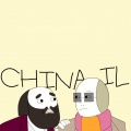 """TNT Serie zeigt animierte Comedyserie """"China, IL"""" im Februar – Schräge College-Comedy von Adult Swim feiert Deutschlandpremiere – Bild: adult swim"""