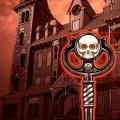"""Netflix vor Serienbestellung von Comic-Adaption """"Locke & Key"""" – Von Hulu abgelehntes Projekt findet neues Zuhause – Bild: IDW Publishing"""