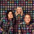 """""""Die Conners"""": Zweite Staffel demnächst im deutschen TV – Neue Folgen des """"Roseanne""""-Nachfolgers ab Ende Februar – © ABC"""