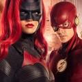 """""""Crisis on Infinite Earths"""": Erster Trailer zum """"Arrowverse""""-Crossover – Episoden-Beschreibungen für die ersten drei Folgen liegen vor – Bild: The CW"""