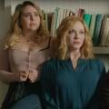 """Netflix-Highlights im Juli: """"OITNB"""", """"Good Girls"""", """"Anne with an E"""" – """"Bates Motel""""-Finale, """"Weissensee"""" und """"Archer"""" ebenfalls im Programm – Bild: NBC"""