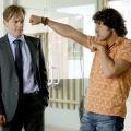 """""""Vier Frauen und ein Todesfall"""": ORF zeigt Staffel 6 ab Dezember – Außerdem startet neue Krimi-Comedy """"Die Detektive"""" – © ORF/MR Film/Petro Domenigg"""