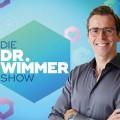 Dr. Wimmer macht neue Medizin-Show für Sat.1 – Neue Sendung für das Nachmittagsprogramm – © Sat.1/Facebook