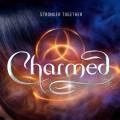 """""""Charmed"""": Die belanglosen Schwestern laufen bei sixx – Review – Vollmundig angetretene Neuauflage bleibt Einheitsbrei – Bild: The CW"""