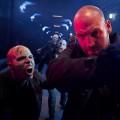"""""""The Strain"""": Joyn Primetime zeigt dritte Staffel – Späte Free-TV-Premiere für neue Folgen des Horrordramas – © FX"""