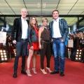 """RTL startet mit """"DSDS"""" und """"Comedy Grand Prix"""" ins neue Jahr – """"Ultimative Chart Show"""" sucht die """"erfolgreichsten Sängerinnen aller Zeiten"""" – Bild: RTL/Stefan Gregorowius"""