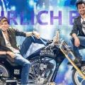 """Die Ehrlich Brothers suchen Nachwuchszauberer – TVNOW und Super RTL eröffnen """"Ehrlich Brothers Magic School"""" – © RTL"""