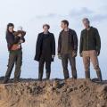 """""""Die Erbschaft"""": arte zeigt zweite Staffel der dänischen Erfolgsserie – Free-TV-Premiere im Oktober – Bild: MG RTL D / Per Arnesen / DR"""
