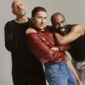 """""""rbb queer 4 you"""": Vier Schwule für ein Halleluja – Review – Der zweite Versuch eines deutschen """"Queer Eye"""" kommt vom rbb – © rbb/Stini Röhrs"""