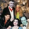 "[UPDATE] Disney Channel nimmt Klassiker ""Familie Munster"" ins Programm – Erste Free-TV-Ausstrahlung seit 20 Jahren – © The Arthur Company"