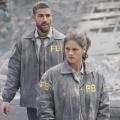 """[UPDATE] Sat.1 holt neue Krimiserie """"FBI"""" im neuen Jahr nach Deutschland – Neue Serie von """"Law & Order""""- und """"Chicago""""-Mastermind Dick Wolf – Bild: CBS"""