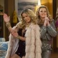 """""""Fuller House"""": Netflix verkündet Termin für Serienfinale – Chaotische Hochzeitsvorbereitungen in den neun letzten Episoden – Bild: Mike Yarish / Netflix"""