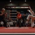 """""""Cobra Kai"""": YouTube Red sichert sich Fortsetzung zu """"Karate Kid"""" – Zehnteilige Comedy-Serie folgt Film-Protagonisten 30 Jahre später – Bild: Columbia Pictures Corporation"""