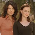 """""""Gilmore Girls"""" demnächst auch täglich bei sixx – Fans von US-Serien erhalten am Vorabend mehr Auswahl – © Warner Bros. TV"""