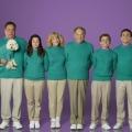 """ABC verlängert """"Die Goldbergs"""" und Spin-Off, bestellt zwei neue Serien – """"Goldbergs""""-Schöpfer Adam F. Goldberg wechselt Arbeitgeber – © ABC/Bob D'Amico"""