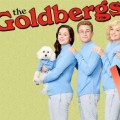 """""""Die Goldbergs"""": Neue Staffel und Spin-Off """"Schooled"""" feiern deutsche TV-Premiere – US-Comedy """"The Unicorn"""" ebenfalls neu bei Sky 1 – Bild: ABC"""