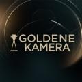 """""""Goldene Kamera"""": Zuschauer können über beste Satire-Show abstimmen – """"heute-show"""", """"Anstalt"""", """"PussyTerror TV"""" und 17 weitere Formate im Rennen – Bild: Funke Mediengruppe"""