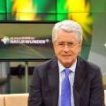 """Aus für Frank Elstners """"Show der Naturwunder"""" – ARD will Profil am Donnerstagabend schärfen – Bild: SWR/Andrea Kremper"""