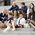 """""""Gossip Girl""""-Reboot enthüllt Hauptdarsteller und Figuren – Fortsetzung für Streaming-Anbieter HBO Max – © HBO Max"""