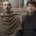 """""""Der Name der Rose"""": Neuverfilmung verwässert den Thrill – Review – Historischer Hintergrund aus Umberto Ecos Werk bremst Tempo aus – Bild: RAI"""