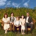 """""""The Middle"""": Termin für die Rückkehr nach der Sommerpause bekannt – Achte Staffel der US-Comedy kehrt Ende Juli auf ProSieben zurück – Bild: ABC"""