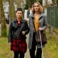 """""""Die Heiland: Wir sind Anwalt"""": Grünes Licht für dritte Staffel – Anna Fischer verlässt ARD-Serie auf eigenen Wunsch – © ARD/Hardy Spitz"""