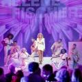 """Weihnachtsquoten: """"Die Helene Fischer Show"""" siegt auch 2018 haushoch – Klassiker """"Sissi"""" und """"Kevin"""" können punkten – © ZDF/Michael Zargarinejad"""