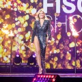 """Die Helene Fischer Show"" fällt 2020 aus – Best-Of statt Jubiläumsausgabe im ZDF – © ZDF/Sandra Ludewig"