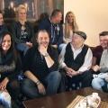 """""""Die Herrens"""": RTL II kündigt Doku-Soap mit Willi Herren an – Eigene Personality-Doku für den Schauspieler – © RTL II"""