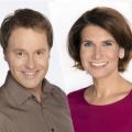 """Programmreform: WDR bringt """"Hier und heute"""" am Nachmittag zurück – Traditionsmarke startet in TV und Radio neu – Bild: WDR/Fürst-Fastré/Sachs/Fußwinkel"""