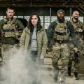 """History Channel trennt sich von """"Six"""" – Navy SEAL-Drama endet nach zwei Staffeln – Bild: History Channel"""