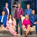"""Quoten: """"Die Höhle der Löwen"""" verabschiedet sich stark, Mini-Aufschwung für """"Bachelor in Paradise"""" – ARD-Serien siegen insgesamt, ZDF-Hass-Doku geht baden – Bild: TVNOW / Bernd-Michael Maurer"""