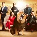 """Quoten: """"Die Höhle der Löwen"""" meldet sich mit Quotenrekord zurück – ARD-Serien beim Gesamtpublikum gefragt, ZDF-Dokus weniger – © VOX/Benno Kraehahn"""
